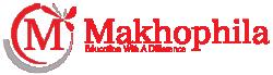Makhophila Academy